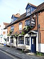The Ship, Ripley - geograph.org.uk - 964402.jpg