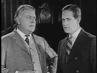 File:The Shock (1923).webm