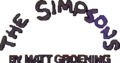 The Simpsons Shorts Logo.png