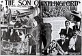 The Son of Wallingford (1921) - 6.jpg