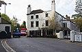 The Spaniards Inn - geograph.org.uk - 1003208.jpg