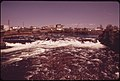 The Spokane River with City in Background 05-1973 (4271582173).jpg