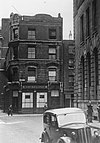 The Three Tuns, Houghton Street, c1930s.jpg
