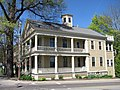 The Traip House, Kittery ME.jpg