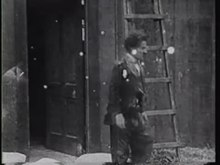 File:The Tramp (1915).webm