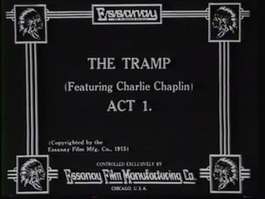 Fil:The Tramp (1915).webm