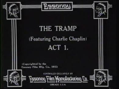 Bestand:The Tramp (1915).webm