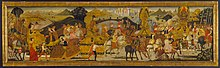 The Triumph of Alexander LACMA M.71.73.371 (2 of 2).jpg