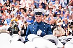 The United States Air Force Academy Graduation Ceremony (47968617783).jpg