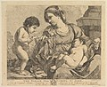 The Virgin Teaching St. John MET DP828616.jpg