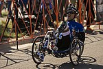 The Warrior Games 2014 140929-F-SP601-229.jpg