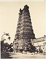 The Western Gopuram MET DP132598.jpg