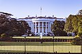 The White House (48834860863).jpg