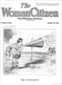 The Woman Citizen 1918 October 26.png