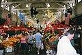 The city market at Saint John (3710531563).jpg
