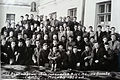The first of camp for training of coachs of Sambo (Trade Unions of the USSR), 1959 (Malakhovka, Moscow region)..jpg