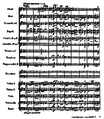 The first page of the score from Frédéric Chopin's Piano Concerto No. 1 in E minor, Op. 11.png