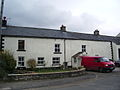 The former pub, The Sun, Ireby - geograph.org.uk - 805748.jpg
