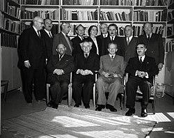 The fourth Israeli government.jpg