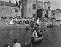 The great trans-Menai swim (14866151938).jpg