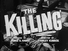 Description de l'image The killing Trailer Title.jpg.