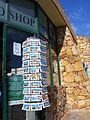 The logo shop at Cape of Good Hope, South Africa - panoramio.jpg