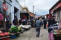The market of Peja.JPG