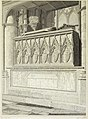 The monumental remains of noble and eminent persons - comprising the sepulchral antiquities of Great Britain (1826) (14782209642).jpg