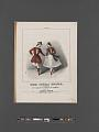 The opera polka, as danced by Mlle Carlotta Grisi & Mons. Perrot (NYPL b12149363-5241024).tiff
