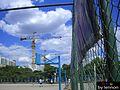 The playground - panoramio.jpg