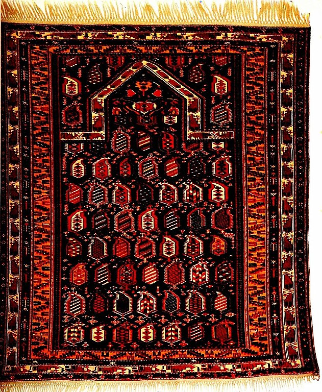 File:The Practical Book Of Oriental Rugs (1920