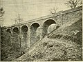 The railroad and engineering journal (1887) (14758133922).jpg
