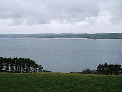 The scar - loch ryan.jpg