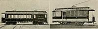 The street railway review (1891) (14780080823).jpg