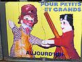 Theatre Guignol 08.JPG