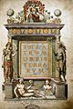 Theatrum Orbis Terrarum Frontpage.jpg