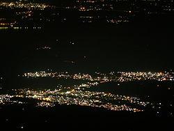 TheniPeriyakulam View.jpg