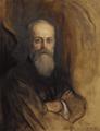 Theodoor van Riemsdijk (1848-1923).png
