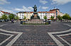 Theodor-Heuss-Platz Bremerhaven 01.jpg