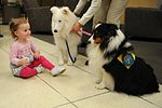 Therapy dogs visit USAF Hospital Langley 140214-F-TM985-003.jpg