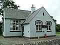 Thie ny Gaelgey (House of Gaelic), St. Jude's - geograph.org.uk - 57169.jpg