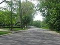 Thieme near Wayne in Fort Wayne.jpg