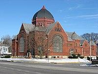 Third Presbyterian Church in Springfield, comprehensive.jpg