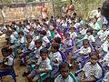 Thirumullaivasal Victorial School.jpg