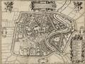 Tho Thomasz 1578-Haarlem.png