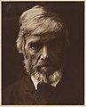 Thomas Carlyle MET DP295239.jpg