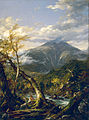 Thomas Cole - Indian Pass - Google Art Project.jpg
