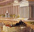 Thomas Cole - The Architect's Dream (detail) - WGA05142.jpg
