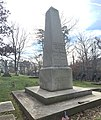Thomas Jefferson tombstone.jpg