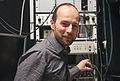 Thomas Mrsic-Flogel 2013.jpg